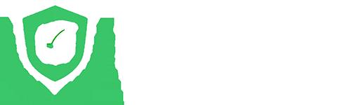 캐플리 │ 미국공인회계사되는 가장 빠른 길!